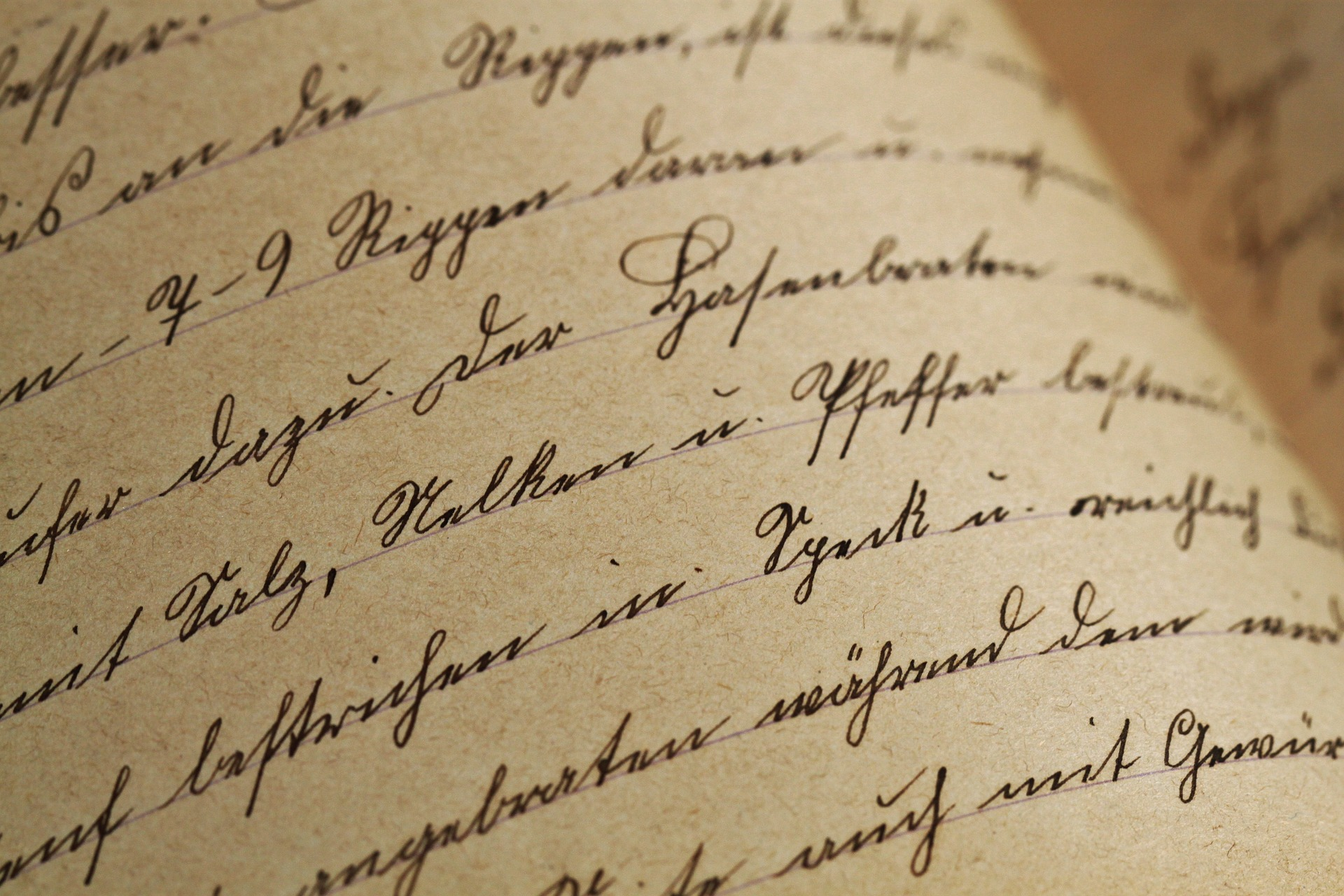 come scrivere un testamento requisiti da rispettare