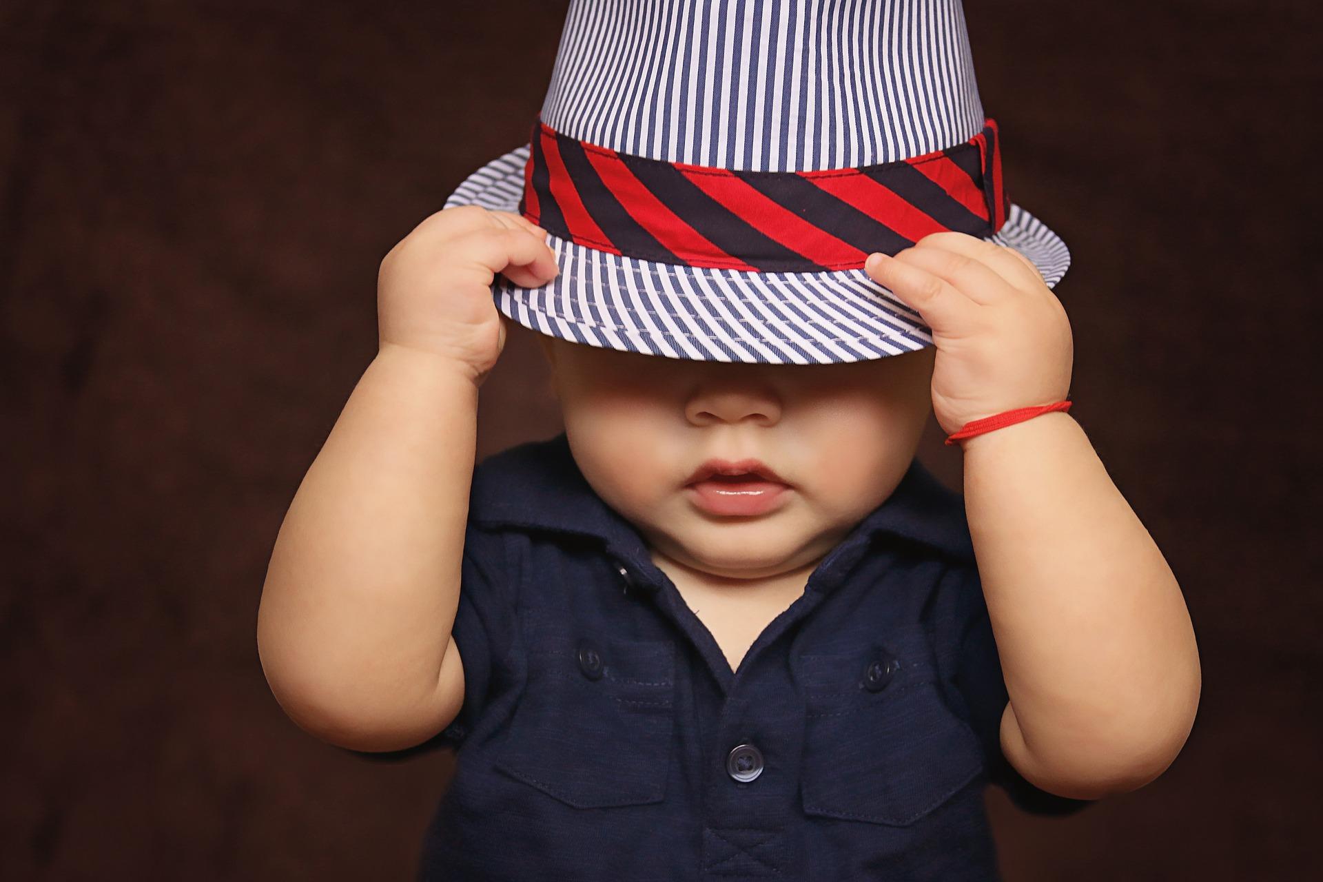migliori cappelli uomo 2021